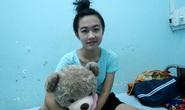 Sở Y tế Đắk Lắk chuyển 45 triệu đồng cho nữ sinh bị cưa chân