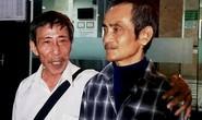 VKSND Tối cao vào cuộc vụ án Huỳnh Văn Nén