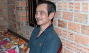 Ông Huỳnh Văn Nén hôn mê do tai nạn giao thông