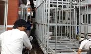Đại gia mua dâm trẻ em ở Cà Mau lại bị bắt giam