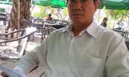 Nguyên phó chánh thanh tra kiện giám đốc Sở LĐ-TB-XH TP HCM