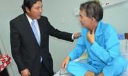Đề nghị truy tặng danh hiệu anh hùng cho ông Nguyễn Bá Thanh