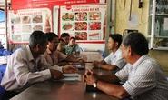"""Xử phạt nhà hàng """"chặt chém"""", đuổi khách ở Nha Trang"""