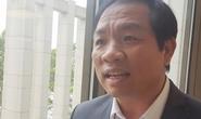 Dừng dự án điện hạt nhân Ninh Thuận là cần thiết