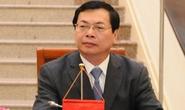 """Nhiều DN thời Bộ trưởng Vũ Huy Hoàng """"trốn"""" niêm yết"""