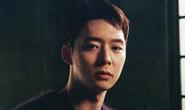 Thêm cô gái thứ 5 tố cáo Park Yoo Chun