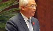 Đại biểu QH có quyền tự ứng cử Chủ tịch nước, Thủ tướng