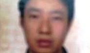 Rể người Trung Quốc truy sát cả nhà vợ