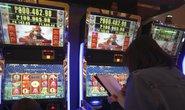 Tổng thống Duterte tuyên chiến với cờ bạc trực tuyến