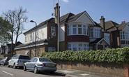 Quan chức ngoại giao Triều Tiên tại Anh mất tích bí ẩn