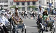 Việt Nam đầu tư quá ít vào du lịch, chỉ bằng 2% Thái Lan