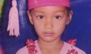 Bé 5 tuổi bị bắn chết trong chiến dịch ma túy Philippines