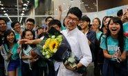 Bầu cử Hồng Kông - mối lo tiềm tàng của Trung Quốc