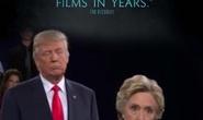 Tranh luận vòng 2: Clinton - Trump khó biết thắng thua