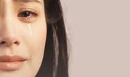 Đau đớn khi con gái 16 tuổi bỏ nhà theo bạn trai