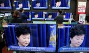 Tổng thống Hàn Quốc chấp nhận bị điều tra nếu cần