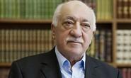 Giáo sĩ Gulen tố chính phủ Thổ Nhĩ Kỳ ám sát đại sứ Nga