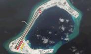 Trung Quốc tiếp tục quân sự hóa biển Đông