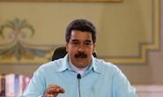 Venezuela tiến gần hơn đến bước phế truất tổng thống