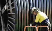 Úc hạ nhục Trung Quốc bằng thương vụ Ausgrid