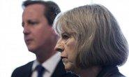 Ông Cameron bất ngờ rút khỏi Quốc hội Anh