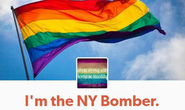 Xuất hiện tuyên bố nhận trách nhiệm vụ đánh bom ở New York