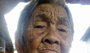 Vén màn bí ẩn bùa ngải Bahnar trên đất Kon Tum