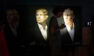 Đắc cử tổng thống Mỹ, ông Trump được Nga và Trung Quốc chào đón