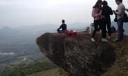 Khó cưỡng lại 5 mỏm đá hút người ở Việt Nam
