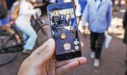 Các công ty trong nước bắt đầu cấm chơi Pokemon Go