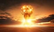 Ông Trump mạnh miệng về hạt nhân, cấp dưới liền giải quyết hậu quả