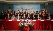 VietinBank ký kết hợp đồng vay hợp vốn 200 triệu USD