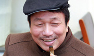 Nhạc sĩ Phú Quang bật mí về người tình kém 20 tuổi