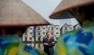 Tài sản của gia đình tỉ phú Phạm Nhật Vượng tăng cao kỷ lục