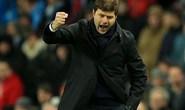 Tottenham giữ chân HLV Pochettino, Everton nhắm tướng Hà Lan