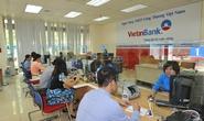 VietinBank lên tốp 400 thương hiệu ngân hàng toàn cầu