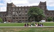 """15 trường ĐH """"đáng tiền"""" nhất nước Mỹ"""