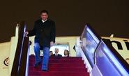 Chính phủ ông Duterte cam kết không quên phán quyết biển Đông