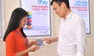 Trúng quà lớn với VietinBank iPay Mobile