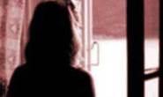 Pakistan: Hai anh trai móc mắt, chặt chân em gái