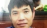 Ra tù câu kết với người Trung Quốc lập đường dây buôn ma túy