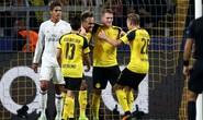 Real Madrid mơ ngôi đầu bảng ở Bernabeu