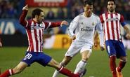 Lịch THTT: Đại chiến M.U - Arsenal, Atletico - Real