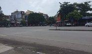 Hải Phòng: Nổ súng tại Quán Toan, 1 thanh niên thiệt mạng
