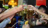 Những người mê nhậu: Say xỉn suốt, làm sao hội nhập