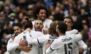 Real Madrid: Vua của những trận chung kết châu Âu