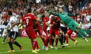 """Đức – Ba Lan 0-0: """"Xe tăng"""" bị cản bước"""