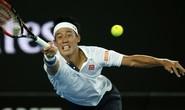 Serena và Sharapova cùng thắng, hẹn hò tứ kết Úc mở rộng