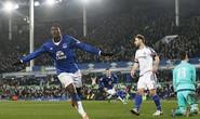 """""""Cố nhân"""" Lukaku nhấn chìm Chelsea ở FA Cup"""