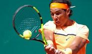 Nadal chờ kỳ tích mới ở Monte Carlo